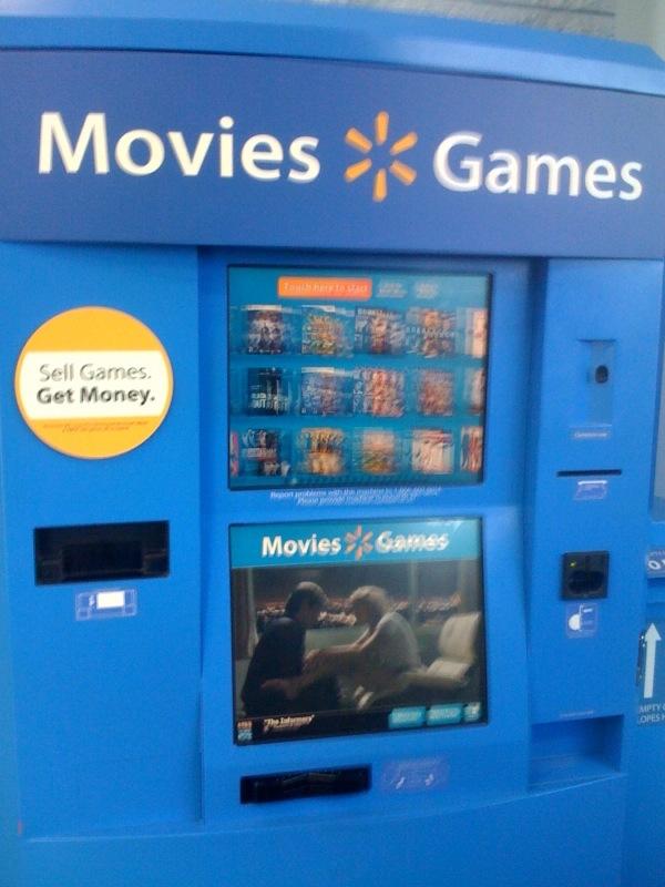 New Wii Games Walmart